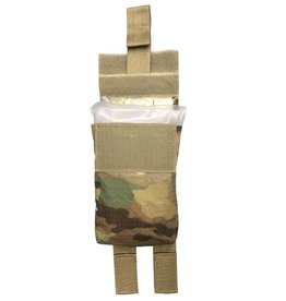 Matbock Matbock Shield Single Pull Pouch