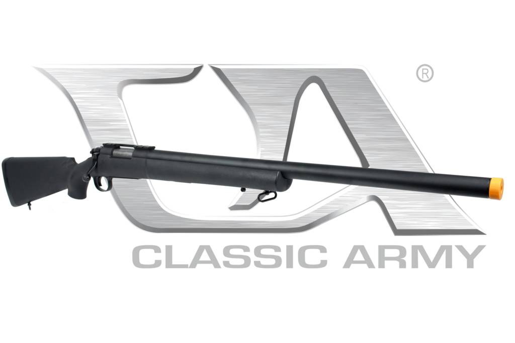 Classic Army Classic Army M24 LTR 2018 Ver.