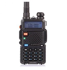 Baofeng Baofeng UV-5R Radio