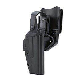 Cytac Cytac Glock 17 Duty Holster