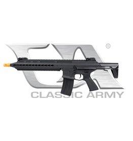 Classic Army Classic Army SCARAB ABR