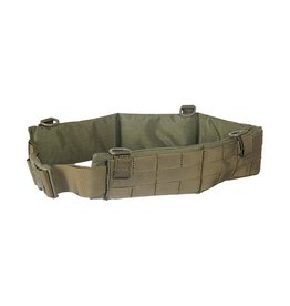 Lancer Tactical Lancer Tactical Battle Belt