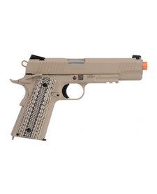 Colt M45A1 C02