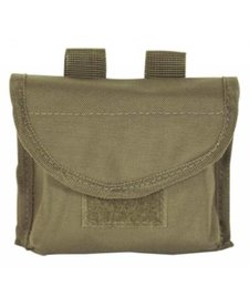 Voodoo Tactical Blaser Mag Pouch