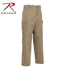 Rothco Rothco Tactical 10-8 L/W Field Pant