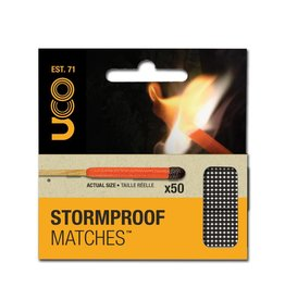 UCO UCO Stormproof Matches