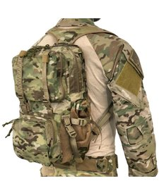 Matbock 1 Day Assault Pack