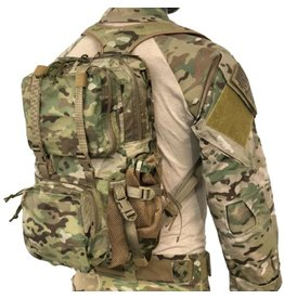 Matbock Matbock 1 Day Assault Pack