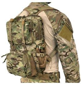 Matbock Matbock 1 Day Assault Pack