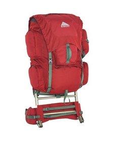 Kelty Trekker 65 M/L Garnet Red Backpack