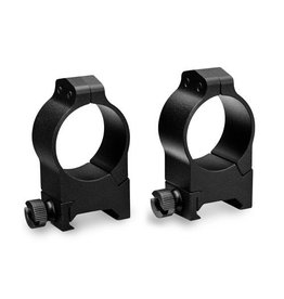 Vortex Vortex Pro/Viper Ring set 30mm High 1.12""