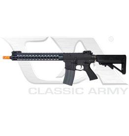 Classic Army Classic Army M4 ASR4-10