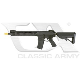 Classic Army Classic Army ARS3S M4