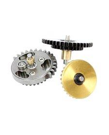 RTV Standard Torque 18:1 Gear Set