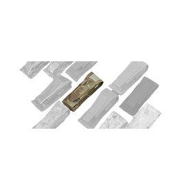 TMC TMC Single Pistol Mag Pouch