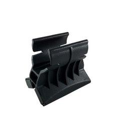 Armytek Weapon Mount Magnet