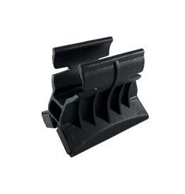 Armytek Armytek Weapon Mount Magnet