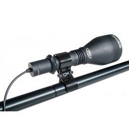 Armytek Armytek Weapon Mount AWM-02