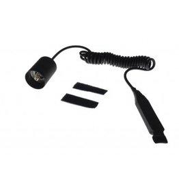 Armytek Armytek Remote Switch ARS-01 (Coil)