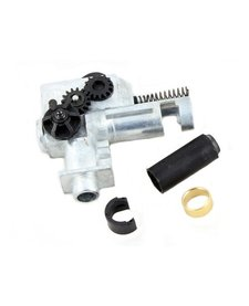 SHS M4/M16 Metal One Piece Hop Up Chamber