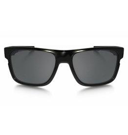 Oakley Oakley Crossrange Polished Black Grey