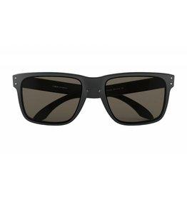 Oakley Oakley Holbrook XL Matte Black Warm Grey