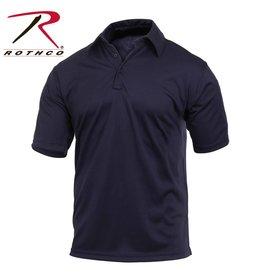 Rothco Rothco Tactical Performance Polo