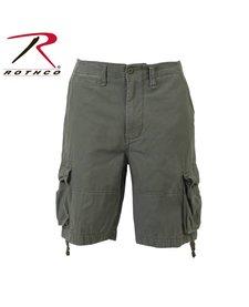Rothco Vintage Infantry Shorts
