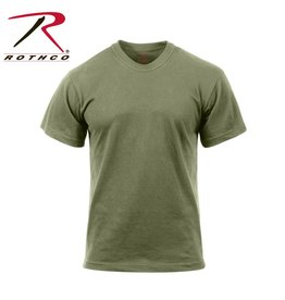 Rothco Rothco Moisture Wicking T-Shirt