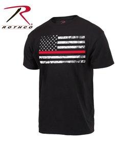Rothco Rothco T-Shirt