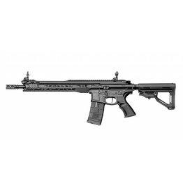 ICS ICS CXP-MARS  Carbine M4