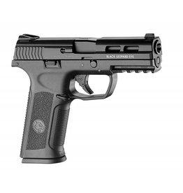 ICS ICS XAE GBB Pistol Black