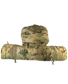 Matbock Main Hunt Pouch with Hand Warmer