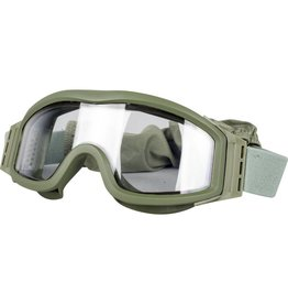 Valken Valken Tango Thermal Goggles w/Prescription Insert Olive