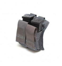 LBX Dual Kydex Pistol Mag Pouch