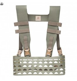 mayflower Mayflower UW Ultra-LiteChest Rig