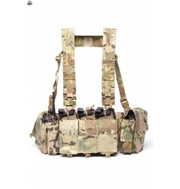 mayflower Mayflower Recce Chest Rig (417)