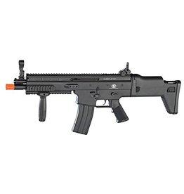 CYMA CYMA FN SCAR-L Polymer AEG