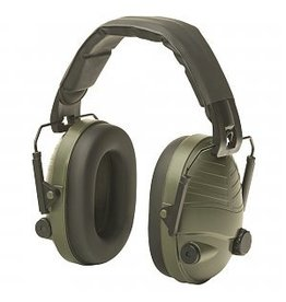 Sport Ridge Sport Ridge Compact Elite Ear Muffs