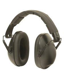 Sport Ridge Compact Pro Ear Muffs