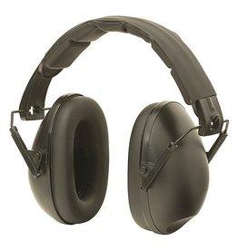 Sport Ridge Sport Ridge Compact Pro Ear Muffs
