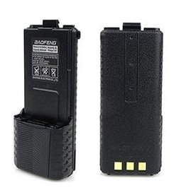Baofeng Baofeng BL-5L Extended Battery