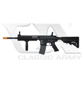 Classic Army Classic Army ECS EC2 M4 BLK