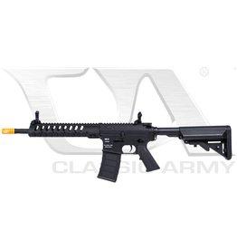 Classic Army Classic Army ECS Delta 10 M4 BLK