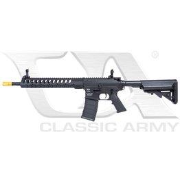 Classic Army Classic Army ECS Delta 12 M4 BLK