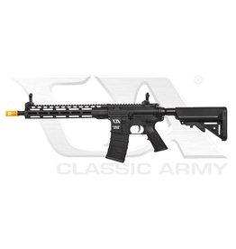 Classic Army Classic Army ECS ML12 M4 BLK