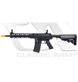 Classic Army Classic Army ECS KM10 M4 BLK