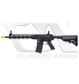 Classic Army Classic Army ECS KM12 M4 BLK