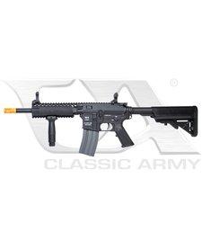 Classic Army ECS EC1 M4 BLK