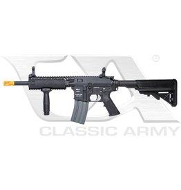 Classic Army Classic Army ECS EC1 M4 BLK